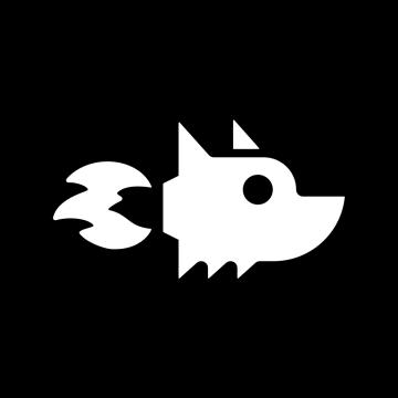 Airwolf Space 中文版