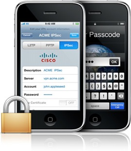 integration_secure20090625.jpg