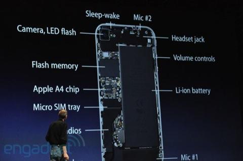 apple-wwdc-2010-13.jpeg