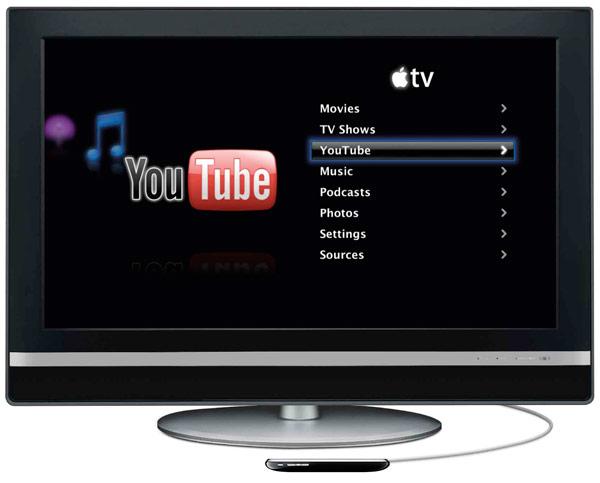 apple_TV_iPhone_OS.jpeg