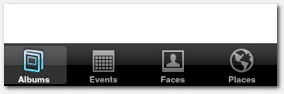 iPhone OS 4 beta 3 photo Faces events.png