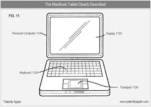 The MacBook Tablet.jpg