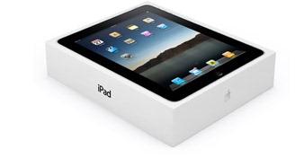 iPad.jpeg