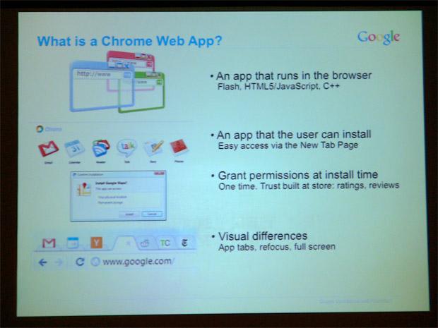 Chrome Web Store-3.jpeg