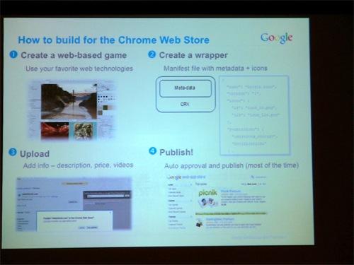 Chrome Web Store-4.jpeg