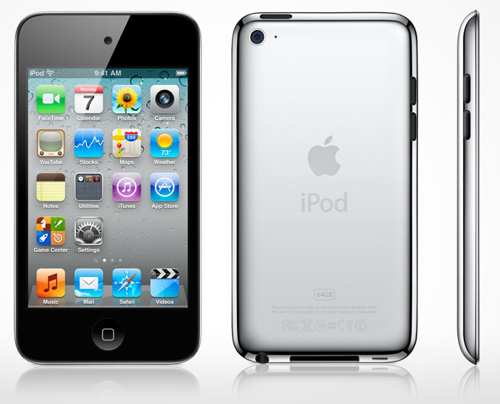 iPod touch 4 back.png