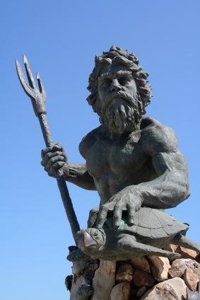 Neptune Resized