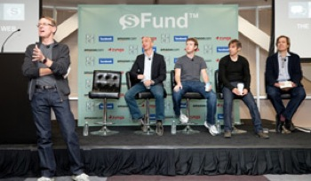 sfund-announcement-photo.jpeg