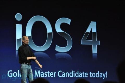 apple-wwdc-2010-20.jpeg