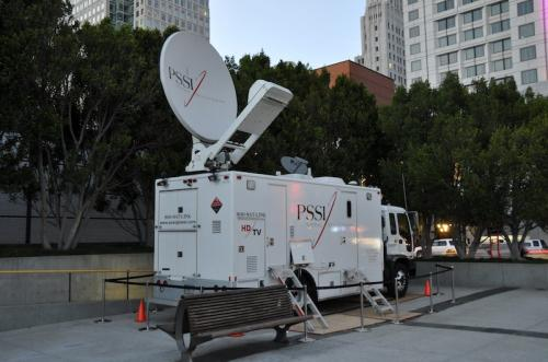 Satellite broadcasting truck.jpeg