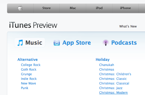 iTunes Preview .png