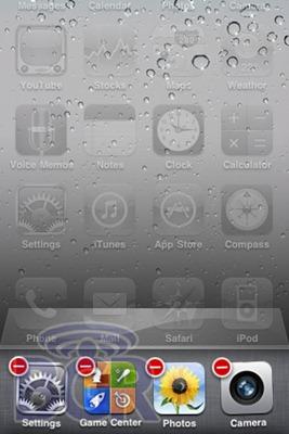 iphone-4b3-multitask