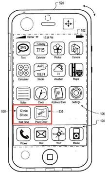 163507-temp_location_apps_2