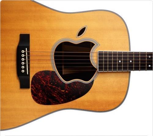 140147-apple_2010_media_invite_500.jpeg