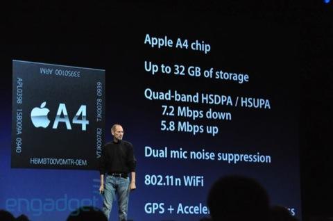 apple-wwdc-2010-14.jpeg