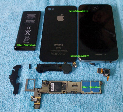iPhone4g-Hardware-taoviet-3