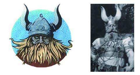 Harald Blatand-bluetooth.jpg