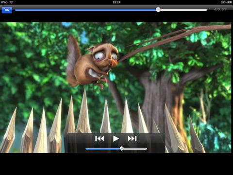 iPad Screenshot 1.jpeg