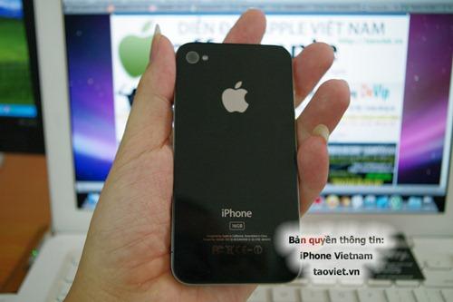 iphone4g-taoviet-3