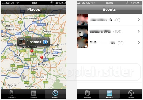 iPhone OS 4 beta 3 photo places events.png