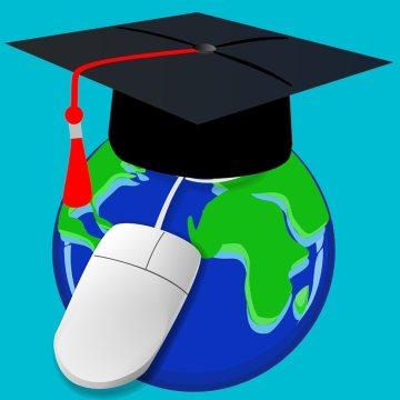 #74. 在线教育