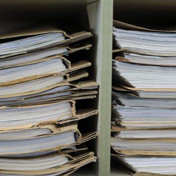 #73. 分布式文件系统