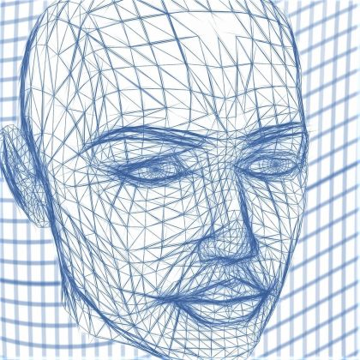 #67. 计算机图形学——视觉效果、3D打印、摄影和其他