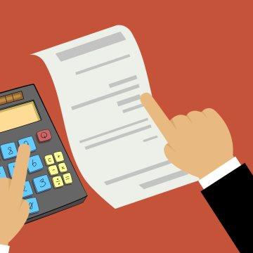 美国高科技公司企业税务
