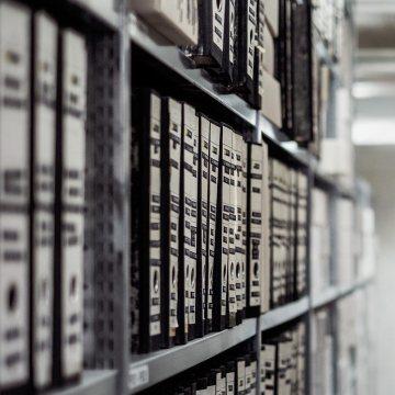 大数据的关键技术——数据仓库