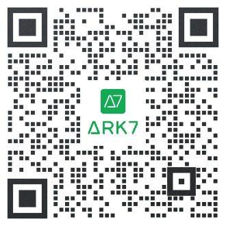 WeChat Image_20201118215228.jpg