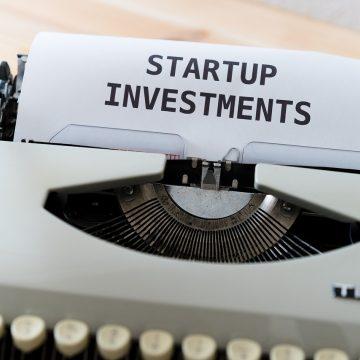 技术 X 房产投资 —— 美国fintech创业