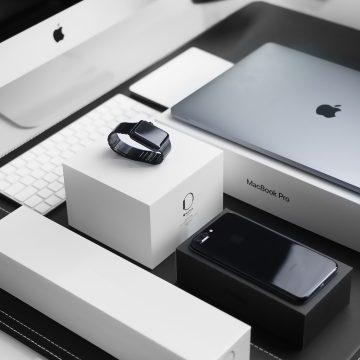 苹果新品发布2020
