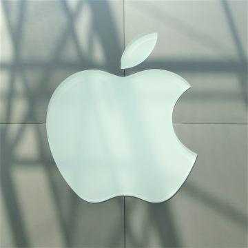 比尔盖茨应该到乔布斯墓上插一支笔——吐槽苹果全球开发者大会(WWDC)