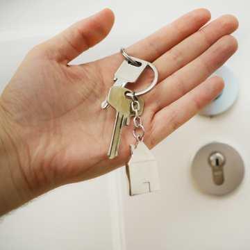 Airbnb 短租房东体验