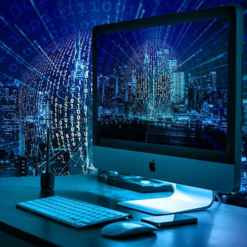如何科学的在互联网上寻找信息?