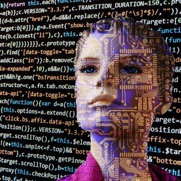 机器学习和推荐系统