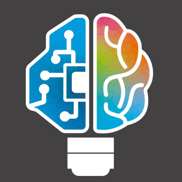 AI 太笨、人类太懒——机器学习 vs 人类学习