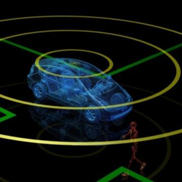 激光雷达:智能驾驶的关键技术(上)