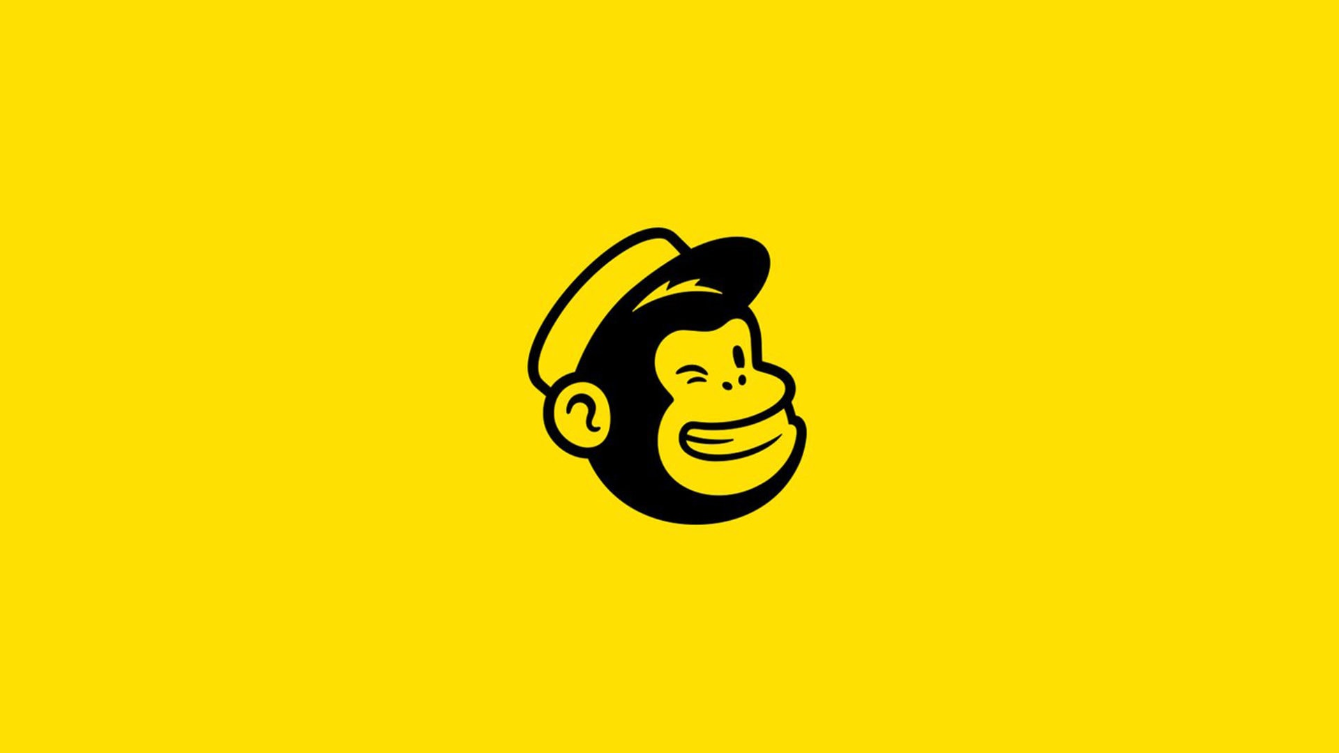 Connect Your Site to Mailchimp