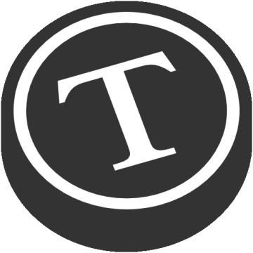 Type A Log