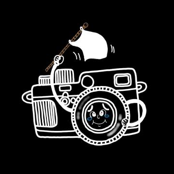 #0 像谈论一场电影一样谈论摄影