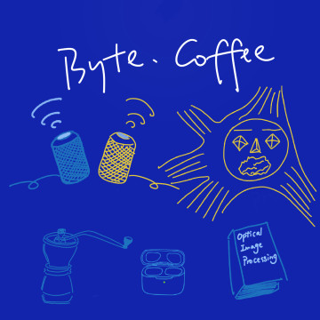Byte.Coffee