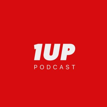 1UP Podcast