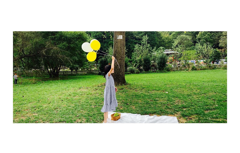 气球.jpg