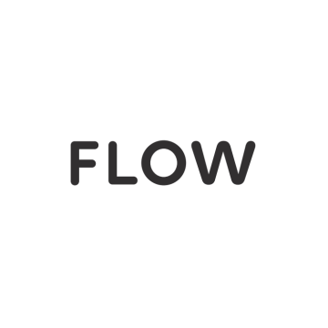 FLOWCoffee Podcast