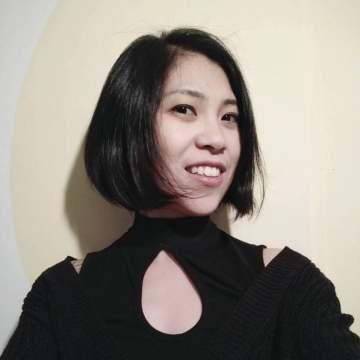 Jingshu | 静姝