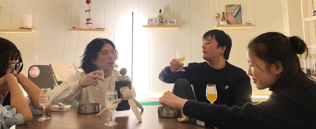 推杯唤斩006 人生若只如初见 - 2020回顾 Head.jpg
