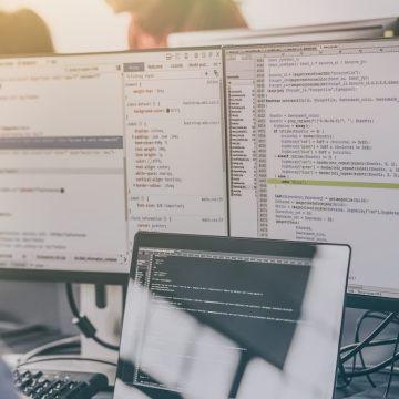 成为更高效的软件工程师