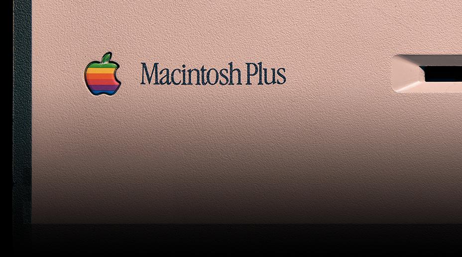 macOS 内核之 OS X 系统的起源