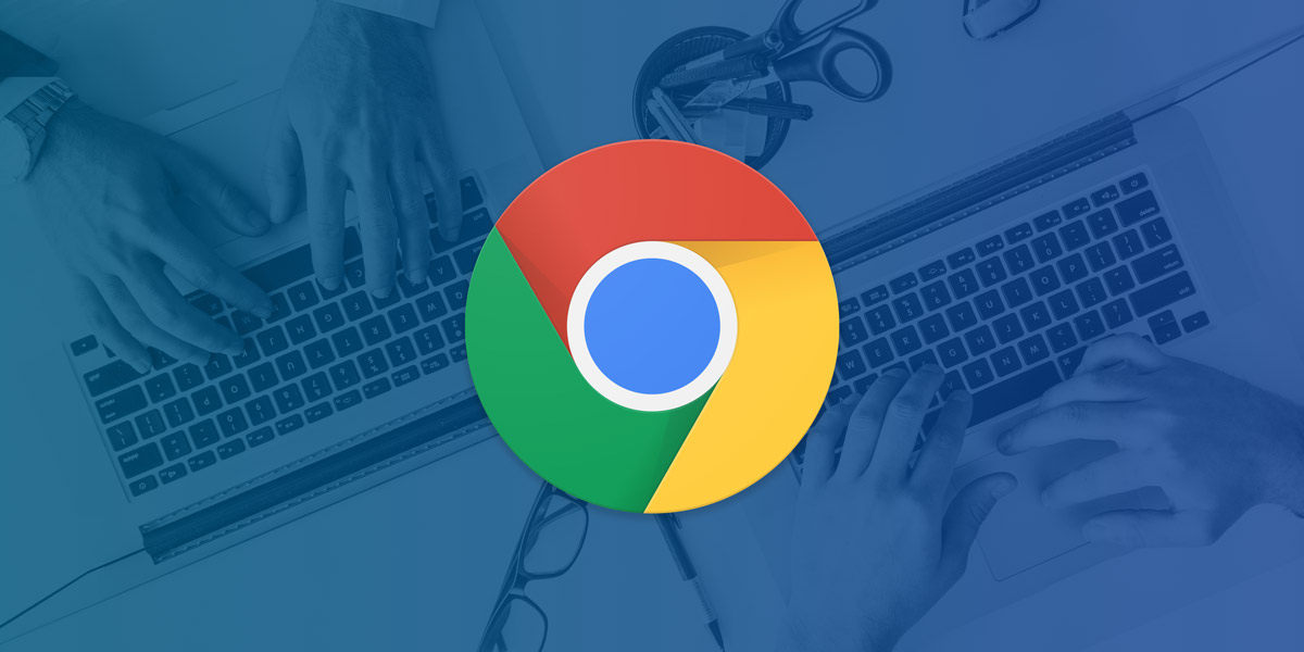 8 Things Nobody Told You About Creating Your First Chrome Extension